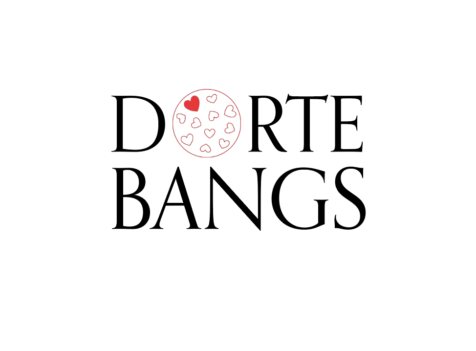 Dorte Bangs